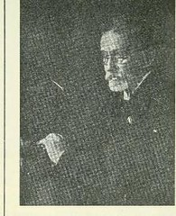 This image is taken from Page 3 of The Journal of laboratory and clinical medicine, 08 (Medical Heritage Library, Inc.) Tags: biological assay diagnosis laboratory disease medicine research gerstein toronto medicalheritagelibrary date1915 idjournaloflaborat08cent