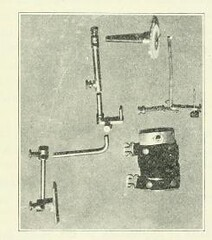 This image is taken from Page 257 of The Journal of laboratory and clinical medicine, 08 (Medical Heritage Library, Inc.) Tags: biological assay diagnosis laboratory disease medicine research gerstein toronto medicalheritagelibrary date1915 idjournaloflaborat08cent