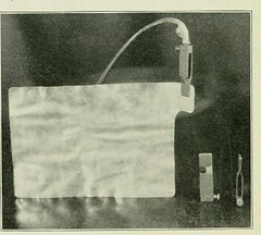 This image is taken from Page 128 of The Journal of laboratory and clinical medicine, 08 (Medical Heritage Library, Inc.) Tags: biological assay diagnosis laboratory disease medicine research gerstein toronto medicalheritagelibrary date1915 idjournaloflaborat08cent