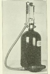 This image is taken from The Journal of laboratory and clinical medicine, 08 (Medical Heritage Library, Inc.) Tags: biological assay diagnosis laboratory disease medicine research gerstein toronto medicalheritagelibrary date1915 idjournaloflaborat08cent