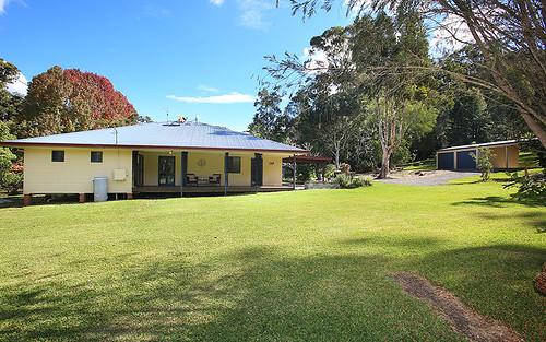 56 Crossmaglen Road, Bonville NSW 2450