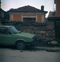 Bitola, Macedonia (Vinzent M) Tags: brillant heliar 75 zniv voigtländer macedonia fyrom македонија kodak portra bitola monastir битола манастир