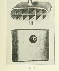 This image is taken from Page 483 of The Journal of laboratory and clinical medicine, 07 (Medical Heritage Library, Inc.) Tags: biological assay diagnosis laboratory disease medicine research gerstein toronto medicalheritagelibrary date1915 idjournaloflaborat07cent