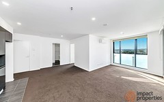 276 / 1 Anthony Rolfe Avenue, Gungahlin ACT
