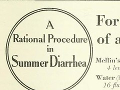 This image is taken from Page 39 of The Journal of laboratory and clinical medicine, 08 (Medical Heritage Library, Inc.) Tags: biological assay diagnosis laboratory disease medicine research gerstein toronto medicalheritagelibrary date1915 idjournaloflaborat08cent