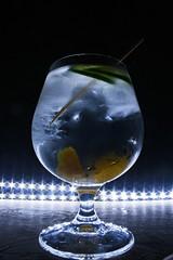 _MG_7068 (carlosjelvez) Tags: cup goblet coctel glass gin gintonic copa tonica luces trago cocteleria cocktail bar cocktailbar