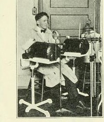 This image is taken from Page 153 of The Journal of laboratory and clinical medicine, 08 (Medical Heritage Library, Inc.) Tags: biological assay diagnosis laboratory disease medicine research gerstein toronto medicalheritagelibrary date1915 idjournaloflaborat08cent
