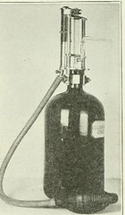 This image is taken from Page 57 of The Journal of laboratory and clinical medicine, 08 (Medical Heritage Library, Inc.) Tags: biological assay diagnosis laboratory disease medicine research gerstein toronto medicalheritagelibrary date1915 idjournaloflaborat08cent