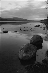 _DSC6238 (andy.sheppard) Tags: nikon d700 tokina1224atx scotland cairngorms loch