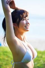 Yuka Oguraの壁紙プレビュー