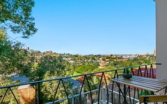 2/389a Alfred Street North, Neutral Bay NSW