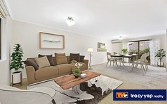 6/114-118 Crimea Road, Marsfield NSW