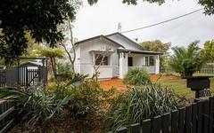 40 West Street, Nowra NSW