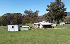 Lot 111 Bugtown Rd, Adaminaby NSW