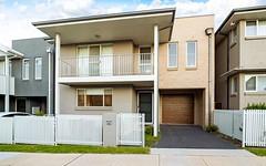 4 Romney Street, Rouse Hill NSW