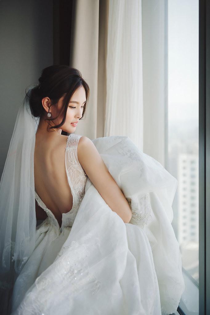 台北婚攝, 婚禮攝影, 婚攝, 婚攝小寶團隊, 婚攝推薦, 遠企婚禮, 遠企婚攝, 遠東香格里拉婚禮, 遠東香格里拉婚攝-95