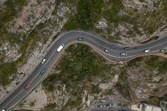 Sant'Agnello, Italy (Amelyushkin) Tags: drone copter dji mavic mavicpro aerial flight droneshoot sky dronephotography drones dronephoto italy travel tra travelphoto fuji rome pisa venice firenze naples nationalgeographic natgeo