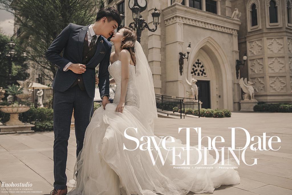台中自助婚紗,台北自助婚紗,海外婚紗,台中婚攝,古堡婚紗,郭賀影像,歐式婚紗,雜誌感婚紗,絕美婚紗,VVK WEDDING