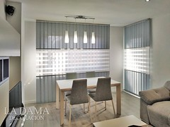 """VERTICALES SALÓN MODERNO GRIS TEJIDO TÉCNICO • <a style=""""font-size:0.8em;"""" href=""""http://www.flickr.com/photos/67662386@N08/48437826556/"""" target=""""_blank"""">View on Flickr</a>"""