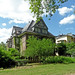 Koblenz - Villa (1912/1913)