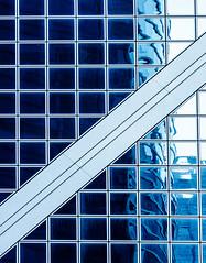 BlindEye.jpg (Klaus Ressmann) Tags: omd em1 abstract china facade hongkong klausressmann winter architecture cityscape contemporary design flcabsoth minimal omdem1