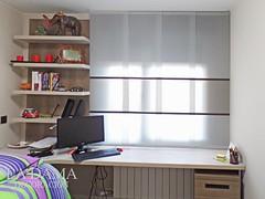 "PANEL JAPONES DORMITORIO INFANTIL MESA • <a style=""font-size:0.8em;"" href=""http://www.flickr.com/photos/67662386@N08/48437948876/"" target=""_blank"">View on Flickr</a>"