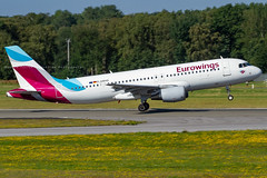 D-ABHG // Eurowings // A320-214 (Martin Fester - Aviation Photography) Tags: dabhg eurowings airbus a320214 a320 ew ewg hamburg hameddh hamburgairport ham hamburgfuhlsbüttel helmutschmidtflughafen eddh picoftheday aviation aviationonflickr aviationgeek aviationphotography aviationdaily aviationpic aviationlovers aviation4you aviationspotters avgeekphoto avgeek aviationgeeks aviationphotograph aviationoftheday flickraviation flickrplane flugzeuge airplane aircraft plane planespotting planes aircraftspotter airbuslover airplanepictures planepicture worldofspotting planespotter planeporn aeroplanes