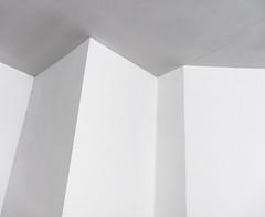 WallParts.jpg (Klaus Ressmann) Tags: klaus ressmann omd em1 abstract fparis france interior spring wall design flcabsoth minimal softtones klausressmann omdem1