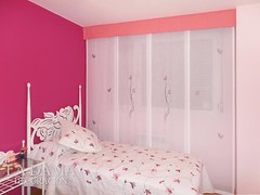 "PANEL JAPONES HABITACIÓN CLASICA ROSA • <a style=""font-size:0.8em;"" href=""http://www.flickr.com/photos/67662386@N08/48438094622/"" target=""_blank"">View on Flickr</a>"