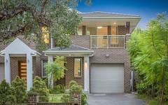 41A Brand Street, Carlingford NSW