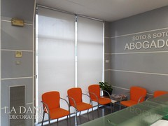 "ENROLLABLE SALA ESPERA ABOGADOS • <a style=""font-size:0.8em;"" href=""http://www.flickr.com/photos/67662386@N08/48438132061/"" target=""_blank"">View on Flickr</a>"