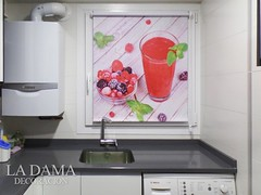 "ENROLLABLE SCREEN PERSONALIZADO COCINA • <a style=""font-size:0.8em;"" href=""http://www.flickr.com/photos/67662386@N08/48438132066/"" target=""_blank"">View on Flickr</a>"