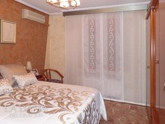 "PANEL JAPONES DORMITORIO CLÁSICO • <a style=""font-size:0.8em;"" href=""http://www.flickr.com/photos/67662386@N08/48438167221/"" target=""_blank"">View on Flickr</a>"