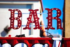 Real Bar, Eat Real Festival 2018, Oakland, California (Thomas Hawk) Tags: america bayarea california eastbay eatreal eatrealfest eatrealfestival eatrealfestival2018 jacklondonsquare oakland sfbayarea us usa unitedstates unitedstatesofamerica westcoast bar fav10