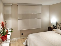 """DORMITORIO CLÁSICO CON ENROLLABLES Y GALERIA • <a style=""""font-size:0.8em;"""" href=""""http://www.flickr.com/photos/67662386@N08/48438311512/"""" target=""""_blank"""">View on Flickr</a>"""