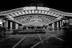 Circus Circus (joeqc) Tags: nevada nv clark county lasvegas vegas circuscircus