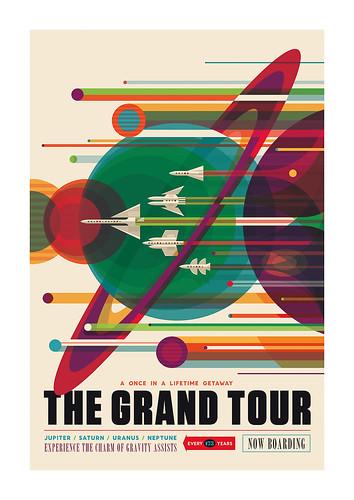 02-Affiche // A3 // Grand Tour