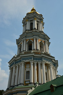 Kiev - Киев, Ukraine