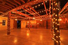 Frog Pond (Matt Champlin) Tags: tgif friday summer wedding beautiful interior shots lovely life warm warmth inviting barn old antique house home weddingseason skaneateles flx canon 2019