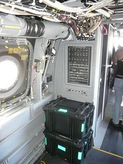 "Bell CV-22B Osprey 00118 • <a style=""font-size:0.8em;"" href=""http://www.flickr.com/photos/81723459@N04/48439159857/"" target=""_blank"">View on Flickr</a>"