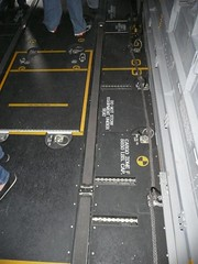 "Bell CV-22B Osprey 00113 • <a style=""font-size:0.8em;"" href=""http://www.flickr.com/photos/81723459@N04/48439162902/"" target=""_blank"">View on Flickr</a>"