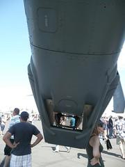 "Bell CV-22B Osprey 00165 • <a style=""font-size:0.8em;"" href=""http://www.flickr.com/photos/81723459@N04/48439165707/"" target=""_blank"">View on Flickr</a>"