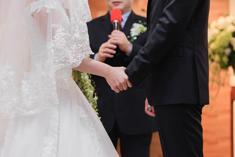 48439179572_74da16045e_o- 婚攝小寶,婚攝,婚禮攝影, 婚禮紀錄,寶寶寫真, 孕婦寫真,海外婚紗婚禮攝影, 自助婚紗, 婚紗攝影, 婚攝推薦, 婚紗攝影推薦, 孕婦寫真, 孕婦寫真推薦, 台北孕婦寫真, 宜蘭孕婦寫真, 台中孕婦寫真, 高雄孕婦寫真,台北自助婚紗, 宜蘭自助婚紗, 台中自助婚紗, 高雄自助, 海外自助婚紗, 台北婚攝, 孕婦寫真, 孕婦照, 台中婚禮紀錄, 婚攝小寶,婚攝,婚禮攝影, 婚禮紀錄,寶寶寫真, 孕婦寫真,海外婚紗婚禮攝影, 自助婚紗, 婚紗攝影, 婚攝推薦, 婚紗攝影推薦, 孕婦寫真, 孕婦寫真推薦, 台北孕婦寫真, 宜蘭孕婦寫真, 台中孕婦寫真, 高雄孕婦寫真,台北自助婚紗, 宜蘭自助婚紗, 台中自助婚紗, 高雄自助, 海外自助婚紗, 台北婚攝, 孕婦寫真, 孕婦照, 台中婚禮紀錄, 婚攝小寶,婚攝,婚禮攝影, 婚禮紀錄,寶寶寫真, 孕婦寫真,海外婚紗婚禮攝影, 自助婚紗, 婚紗攝影, 婚攝推薦, 婚紗攝影推薦, 孕婦寫真, 孕婦寫真推薦, 台北孕婦寫真, 宜蘭孕婦寫真, 台中孕婦寫真, 高雄孕婦寫真,台北自助婚紗, 宜蘭自助婚紗, 台中自助婚紗, 高雄自助, 海外自助婚紗, 台北婚攝, 孕婦寫真, 孕婦照, 台中婚禮紀錄,, 海外婚禮攝影, 海島婚禮, 峇里島婚攝, 寒舍艾美婚攝, 東方文華婚攝, 君悅酒店婚攝,  萬豪酒店婚攝, 君品酒店婚攝, 翡麗詩莊園婚攝, 翰品婚攝, 顏氏牧場婚攝, 晶華酒店婚攝, 林酒店婚攝, 君品婚攝, 君悅婚攝, 翡麗詩婚禮攝影, 翡麗詩婚禮攝影, 文華東方婚攝