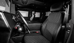 Mil_Spec_Automotive_Hummer_H1_007_8