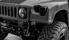 Mil_Spec_Automotive_Hummer_H1_007_Exterior_4