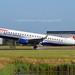 BA CityFlyer G-LCYN Embraer ERJ-190SR (ERJ-190-100 SR) cn/19000392 Painted in