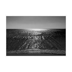 Minimalism (Franco & Lia) Tags: sea seascape mare paesaggio santeodoro lacinta sardegna sardina landscape biancoenero blackwhite noiretblanc schwarzundweiss