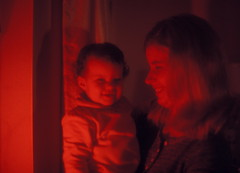 redlight (michaelmaguire4) Tags: redlight mother child