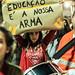 26 #30M - Protesto Estudantil