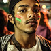 5 #30M - Protesto Estudantil